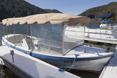 18 ft. Duffy Electric Boat Co 18 Cruiser Boat Rental Rest of Southwest Image 2