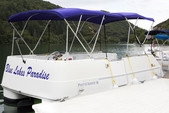16 ft. Electra Craft 12 Cruiser Boat Rental Rest of Southwest Image 1