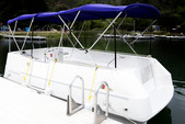 16 ft. Electra Craft 12 Cruiser Boat Rental Rest of Southwest Image 2