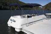 16 ft. Electra Craft 12 Cruiser Boat Rental Rest of Southwest Image 3