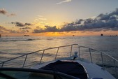 36 ft. Monterey Boats 340 Cruiser Cruiser Boat Rental Miami Image 172