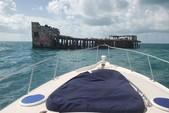 36 ft. Monterey Boats 322 Cruiser Cruiser Boat Rental Miami Image 41