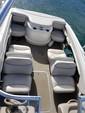 18 ft. Maxum 1800 SR Bow Rider Boat Rental Rest of Southwest Image 2