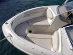 18 ft. Maxum 1800 SR Bow Rider Boat Rental Rest of Southwest Image 3