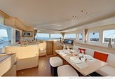 45 ft. Lagoon 450 Catamaran Boat Rental New York Image 28