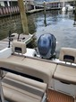 19 ft. Hurricane Boats CC19 w/115 Center Console Boat Rental Rest of Northeast Image 7