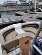 19 ft. Hurricane Boats CC19 w/115 Center Console Boat Rental Rest of Northeast Image 8