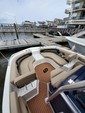 19 ft. Hurricane Boats CC19 w/115 Center Console Boat Rental Rest of Northeast Image 9
