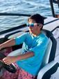 24 ft. Yamaha AR240 High Output  Jet Boat Boat Rental Miami Image 40