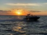 24 ft. Yamaha AR240 High Output  Jet Boat Boat Rental Miami Image 50