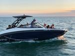 24 ft. Yamaha AR240 High Output  Jet Boat Boat Rental Miami Image 52
