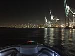 24 ft. Yamaha AR240 High Output  Jet Boat Boat Rental Miami Image 53