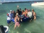 24 ft. Yamaha AR240 High Output  Jet Boat Boat Rental Miami Image 55