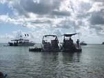 24 ft. Yamaha AR240 High Output  Jet Boat Boat Rental Miami Image 59