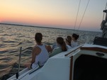 30 ft. Other Swiftsure 30 Sloop Boat Rental Boston Image 4