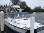 32 ft. Twin Vee Catamarans 3212 Ocean Cat Weekender Catamaran Boat Rental Rest of Southeast Image 1