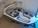 21 ft. Yamaha 212X  Ski And Wakeboard Boat Rental Rest of Southwest Image 2