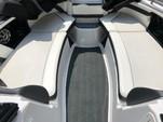 24 ft. Yamaha 242 Limited S E-Series  Jet Boat Boat Rental Miami Image 4