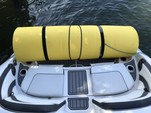 24 ft. Yamaha 242 Limited S E-Series  Jet Boat Boat Rental Miami Image 6