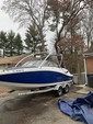 21 ft. Sea-Doo 210 Challenger SE  Jet Boat Boat Rental Washington DC Image 2