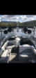22 ft. Supra by Skiers Choice Launch 22 SSV  Ski And Wakeboard Boat Rental Seattle-Puget Sound Image 2