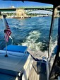33 ft. Cobalt 293 Cruiser Boat Rental Seattle-Puget Sound Image 7