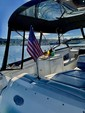 33 ft. Cobalt 293 Cruiser Boat Rental Seattle-Puget Sound Image 10