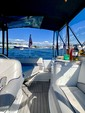 33 ft. Cobalt 293 Cruiser Boat Rental Seattle-Puget Sound Image 12