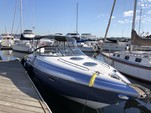 33 ft. Cobalt 293 Cruiser Boat Rental Seattle-Puget Sound Image 18
