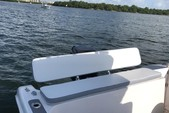 25 ft. Sea Fox 256 CC Pro Center Console Boat Rental Miami Image 3