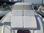 54 ft. Other Beneteau Monte Carlo Cruiser Boat Rental Miami Image 3