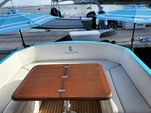 54 ft. Other Beneteau Monte Carlo Cruiser Boat Rental Miami Image 9