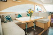 54 ft. Other Beneteau Monte Carlo Cruiser Boat Rental Miami Image 10