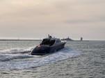 72 ft. Zeelander 72 Motor Yacht Boat Rental Boston Image 12