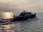 72 ft. Zeelander 72 Motor Yacht Boat Rental Boston Image 9
