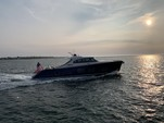 72 ft. Zeelander 72 Motor Yacht Boat Rental Boston Image 9