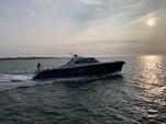 72 ft. Zeelander 72 Motor Yacht Boat Rental Boston Image 14