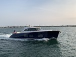 72 ft. Zeelander 72 Motor Yacht Boat Rental Boston Image 11