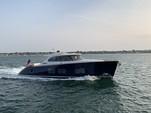 72 ft. Zeelander 72 Motor Yacht Boat Rental Boston Image 15