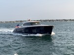72 ft. Zeelander 72 Motor Yacht Boat Rental Boston Image 1