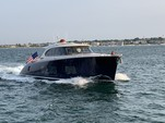 72 ft. Zeelander 72 Motor Yacht Boat Rental Boston Image 11