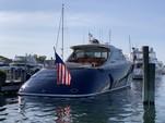 72 ft. Zeelander 72 Motor Yacht Boat Rental Boston Image 10
