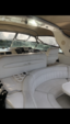 46 ft. Sea Ray Boats 450 Sundancer Cruiser Boat Rental West Palm Beach  Image 13