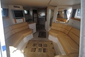 42 ft. Carver Yachts 380 Santego SE Cruiser Boat Rental New York Image 5