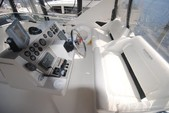 42 ft. Carver Yachts 380 Santego SE Cruiser Boat Rental New York Image 11
