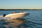 23 ft. Rinker Boats Q3 Bow Rider Boat Rental Rest of Northeast Image 2