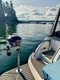 33 ft. Cobalt 293 Cruiser Boat Rental Seattle-Puget Sound Image 19