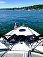 33 ft. Cobalt 293 Cruiser Boat Rental Seattle-Puget Sound Image 20