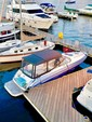 33 ft. Cobalt 293 Cruiser Boat Rental Seattle-Puget Sound Image 2