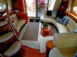 68 ft. Azimut Yachts 68 Plus Cruiser Boat Rental Miami Image 11